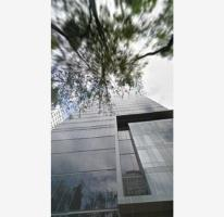 Foto de oficina en renta en  00, juárez, cuauhtémoc, distrito federal, 510644 No. 01