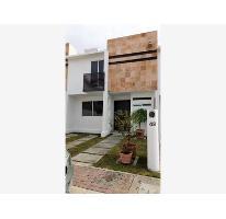 Foto de casa en renta en  00, jurica, querétaro, querétaro, 2574248 No. 01
