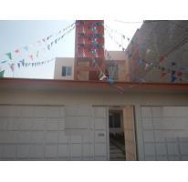Foto de departamento en venta en  00, juventino rosas, iztacalco, distrito federal, 1563554 No. 01