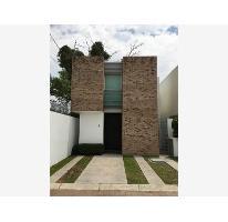 Foto de casa en renta en paulina, exhacienda la carcaña, san pedro cholula, puebla, 1997894 no 01
