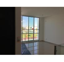 Foto de casa en venta en  00, la condesa, querétaro, querétaro, 2795904 No. 01