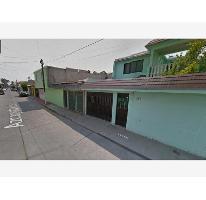 Foto de casa en venta en  00, la florida, ecatepec de morelos, méxico, 2507952 No. 01