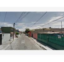 Foto de casa en venta en  00, la florida, ecatepec de morelos, méxico, 2752221 No. 01