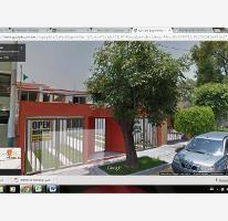 Foto de casa en venta en camelias 00, la florida, naucalpan de juárez, méxico, 1933694 No. 01