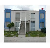 Foto de casa en venta en  00, la loma, querétaro, querétaro, 2450722 No. 01