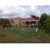 Propiedad similar 2696484 en Ejido La Providencia 00 entre Ejido Derramadero y Ejido San Juan de la Vaqueria # 00.