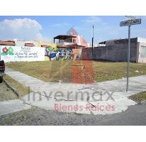 Foto de terreno comercial en venta en  00, la rivera, colima, colima, 2681113 No. 01