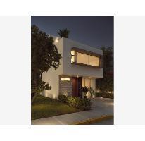 Foto de casa en venta en  00, la venta del astillero, zapopan, jalisco, 2537463 No. 01