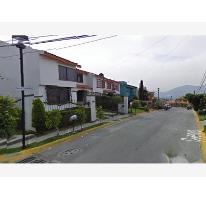 Foto de casa en venta en cuervo, la ermita, atizapán de zaragoza, estado de méxico, 2059498 no 01