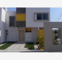 Foto de casa en venta en  , las bajadas, veracruz, veracruz de ignacio de la llave, 1620258 No. 01