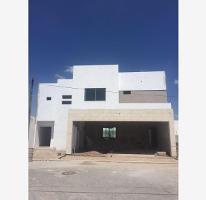 Foto de casa en venta en quinta soledad 00, las quintas, torreón, coahuila de zaragoza, 2683621 No. 01