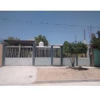 Foto de casa en venta en  00, lázaro cárdenas, la paz, baja california sur, 2821689 No. 01