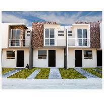 Foto de casa en venta en  00, lerma de villada centro, lerma, méxico, 2553909 No. 01