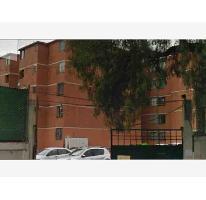 Foto de departamento en venta en  00, lomas de becerra, álvaro obregón, distrito federal, 2989720 No. 01