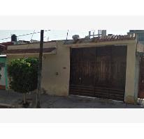 Foto de casa en venta en 51 (id:5327) 00, lomas de casa blanca, querétaro, querétaro, 1933976 No. 01