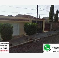 Foto de casa en venta en 51 00, lomas de casa blanca, querétaro, querétaro, 2537957 No. 01