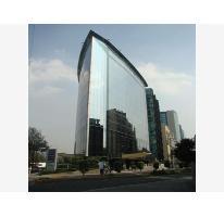 Foto de oficina en renta en  00, lomas de chapultepec ii sección, miguel hidalgo, distrito federal, 1563464 No. 01