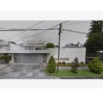 Foto de casa en venta en sierra paracaima, lomas de chapultepec i sección, miguel hidalgo, df, 1992240 no 01