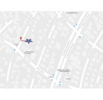 Foto principal de casa en venta en sierra vertientes , lomas de chapultepec ii sección 2854576.