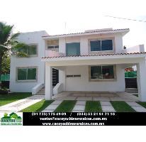Foto de casa en venta en lomas de cocoyoc, lomas de cocoyoc, atlatlahucan, morelos, 493467 no 01