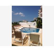 Foto de departamento en renta en monterrey, lomas de costa azul, acapulco de juárez, guerrero, 2444130 no 01
