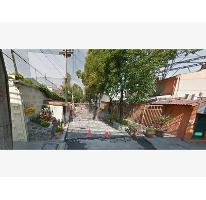 Foto de casa en venta en  00, lomas de guadalupe, álvaro obregón, distrito federal, 2706150 No. 01