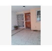 Foto de casa en venta en río yaky, río medio, veracruz, veracruz, 821327 no 01
