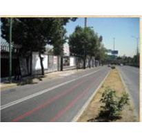 Foto de terreno comercial en venta en  00, lomas de sotelo, miguel hidalgo, distrito federal, 1457381 No. 01