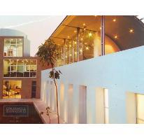Foto de casa en venta en  00, lomas de tecamachalco sección bosques i y ii, huixquilucan, méxico, 2922242 No. 01