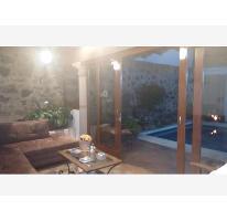 Foto de casa en venta en, lomas de tlahuapan, jiutepec, morelos, 1583600 no 01