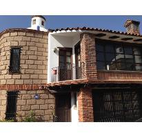 Foto de casa en venta en  00, lomas de vista hermosa, cuajimalpa de morelos, distrito federal, 2988324 No. 01