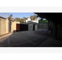 Foto de casa en venta en  00, lomas del huizachal, naucalpan de juárez, méxico, 2690670 No. 01