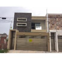 Foto de casa en venta en  00, lomas del mar, boca del río, veracruz de ignacio de la llave, 564257 No. 01