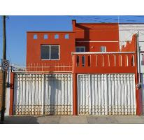 Foto de casa en venta en  00, lomas del sur, puebla, puebla, 2068302 No. 01