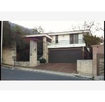 Foto de casa en venta en  00, lomas del valle, san pedro garza garcía, nuevo león, 2674176 No. 01