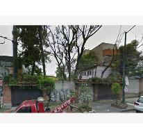 Foto de casa en venta en  00, los alpes, álvaro obregón, distrito federal, 2071570 No. 01