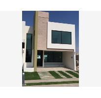 Foto de casa en venta en  00, los gavilanes, tlajomulco de zúñiga, jalisco, 2782293 No. 01
