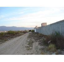 Foto de terreno habitacional en venta en  00, los gonzález, saltillo, coahuila de zaragoza, 2691622 No. 01