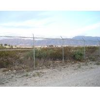 Foto de terreno habitacional en venta en  00, los gonzález, saltillo, coahuila de zaragoza, 2691622 No. 03
