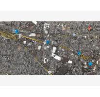 Foto de terreno comercial en venta en  00, los reyes acaquilpan centro, la paz, méxico, 2675805 No. 01