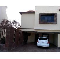 Foto de casa en renta en palmas 2, palmas la rosita, torreón, coahuila de zaragoza, 2404856 no 01