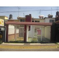 Foto de casa en venta en  00, margarita maza de juárez, atizapán de zaragoza, méxico, 2546797 No. 01
