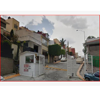 Foto de casa en venta en zorzal, mayorazgos del bosque, atizapán de zaragoza, estado de méxico, 1997468 no 01