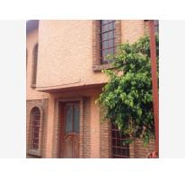 Foto de casa en venta en  00, mayorazgos del bosque, atizapán de zaragoza, méxico, 2368834 No. 01