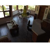 Foto de casa en venta en  00, mazamitla, mazamitla, jalisco, 2552934 No. 01