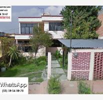 Foto de casa en venta en  00, melchor ocampo centro, melchor ocampo, méxico, 2215334 No. 01