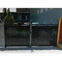 Foto de casa en venta en luis bolland 58, miguel hidalgo, tlalpan, df, 1658016 no 01