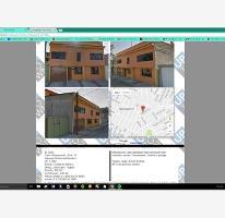 Foto de casa en venta en  00, mirador i, tlalpan, distrito federal, 2391678 No. 01