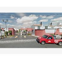Foto de casa en venta en boulevard de los gobernadores (id:5315) 00, monte blanco ii, querétaro, querétaro, 1934016 No. 01