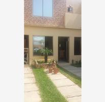 Foto de casa en venta en 5 00, nueva era, boca del río, veracruz de ignacio de la llave, 2711148 No. 01